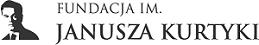Fundacja im. Janusza Kurtyki