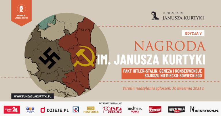 NABÓR PRAC DO 10.05.2021! Pakt Hitler-Stalin. Geneza i konsekwencje sojuszu niemiecko-sowieckiego